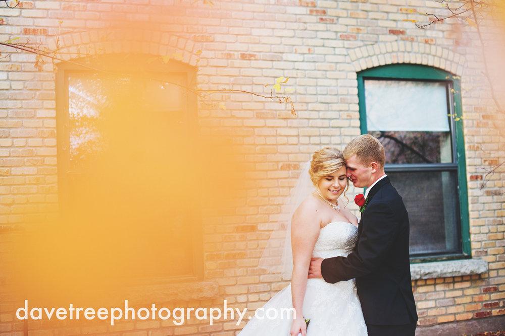 holland_wedding_photographer_09.jpg