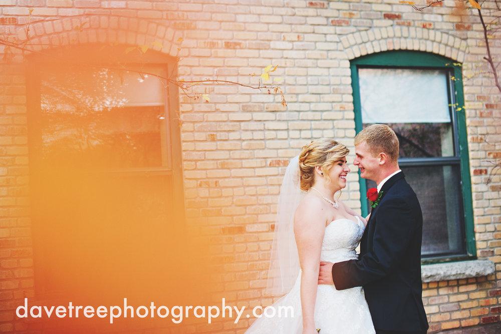 holland_wedding_photographer_10.jpg