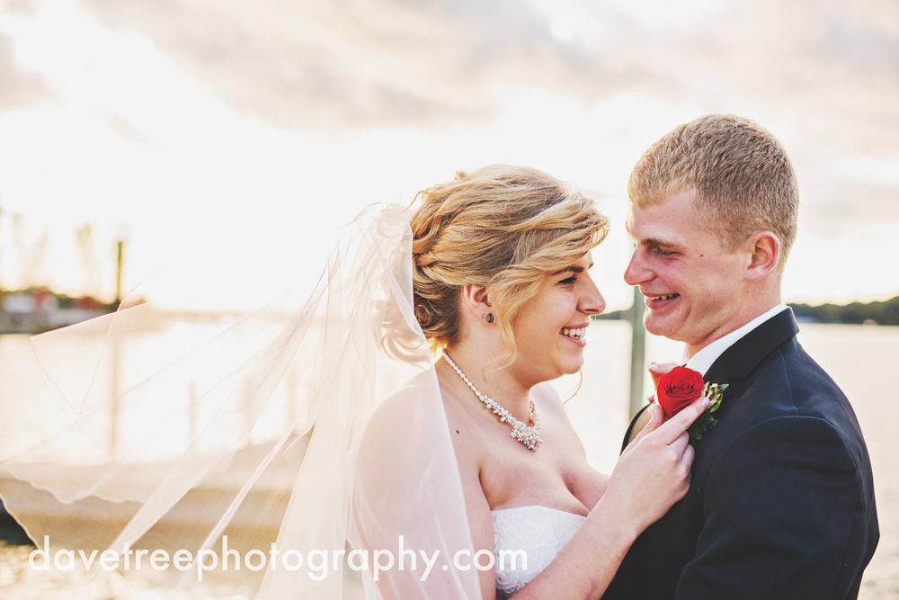holland_wedding_photographer_16.jpg