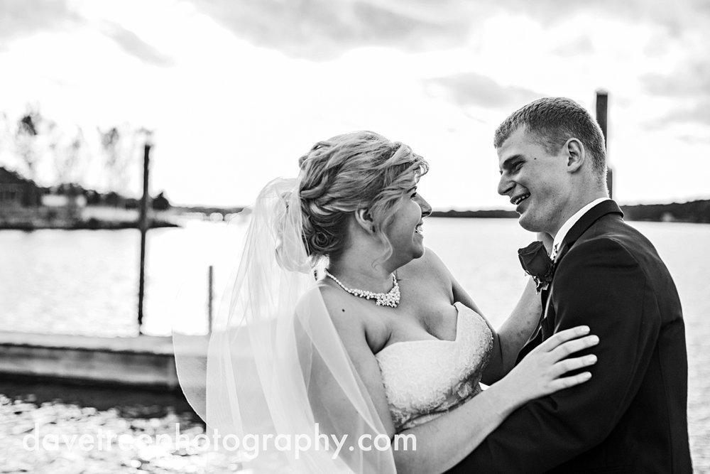 holland_wedding_photographer_18.jpg