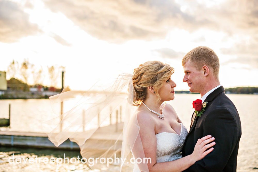 holland_wedding_photographer_17.jpg