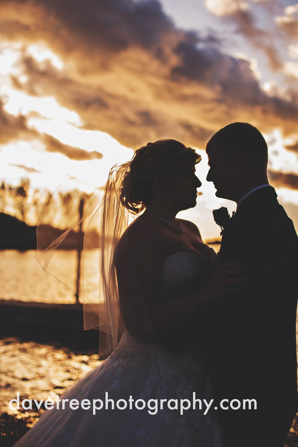 holland_wedding_photographer_19.jpg