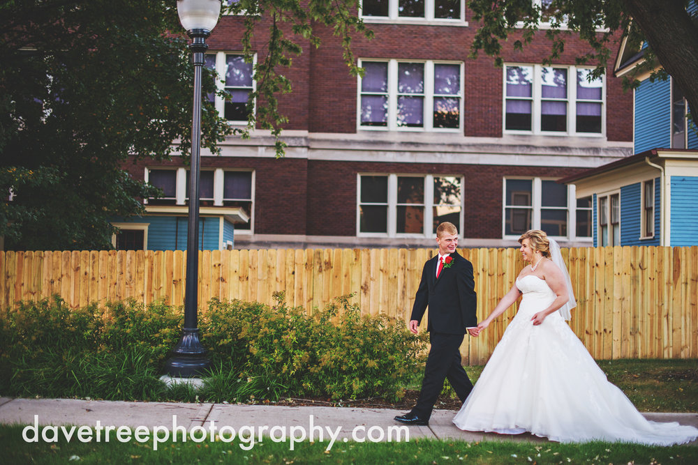holland_wedding_photographer_20.jpg