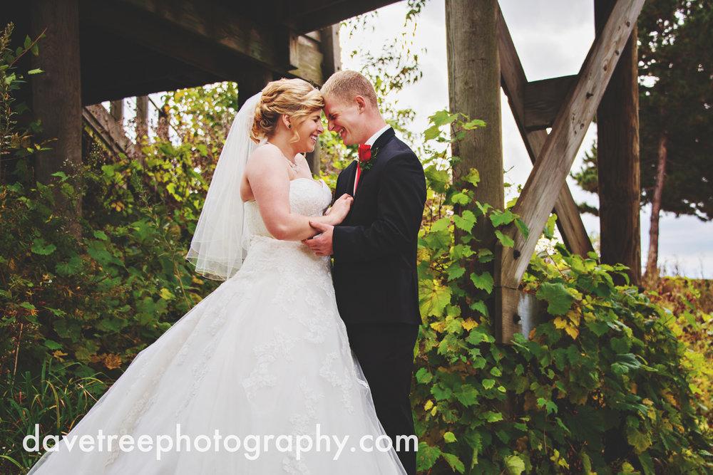 holland_wedding_photographer_21.jpg