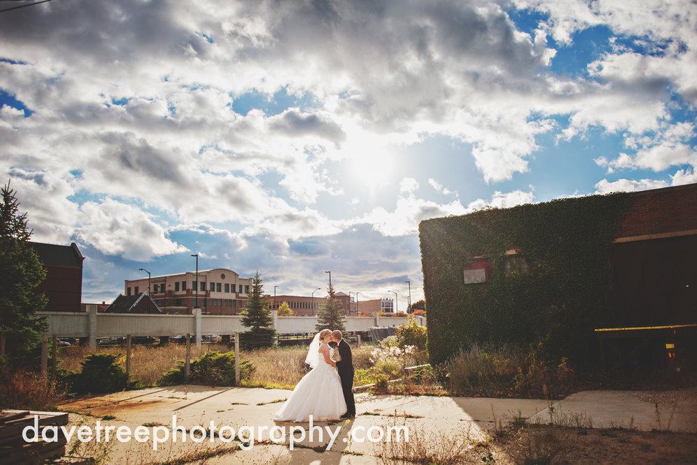 holland_wedding_photographer_23.jpg