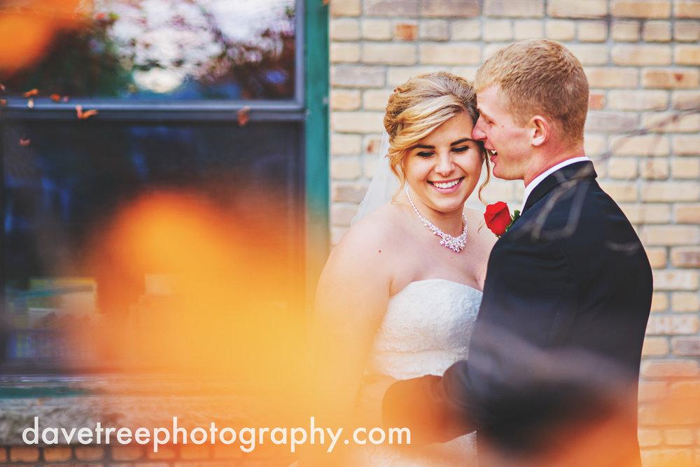 holland_wedding_photographer_24.jpg