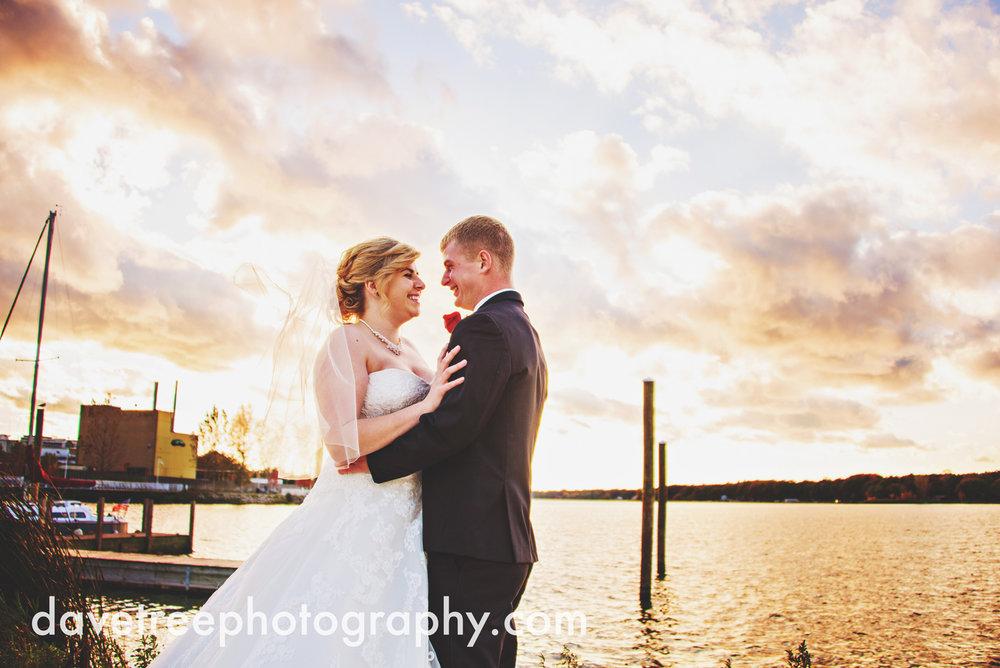 holland_wedding_photographer_27.jpg