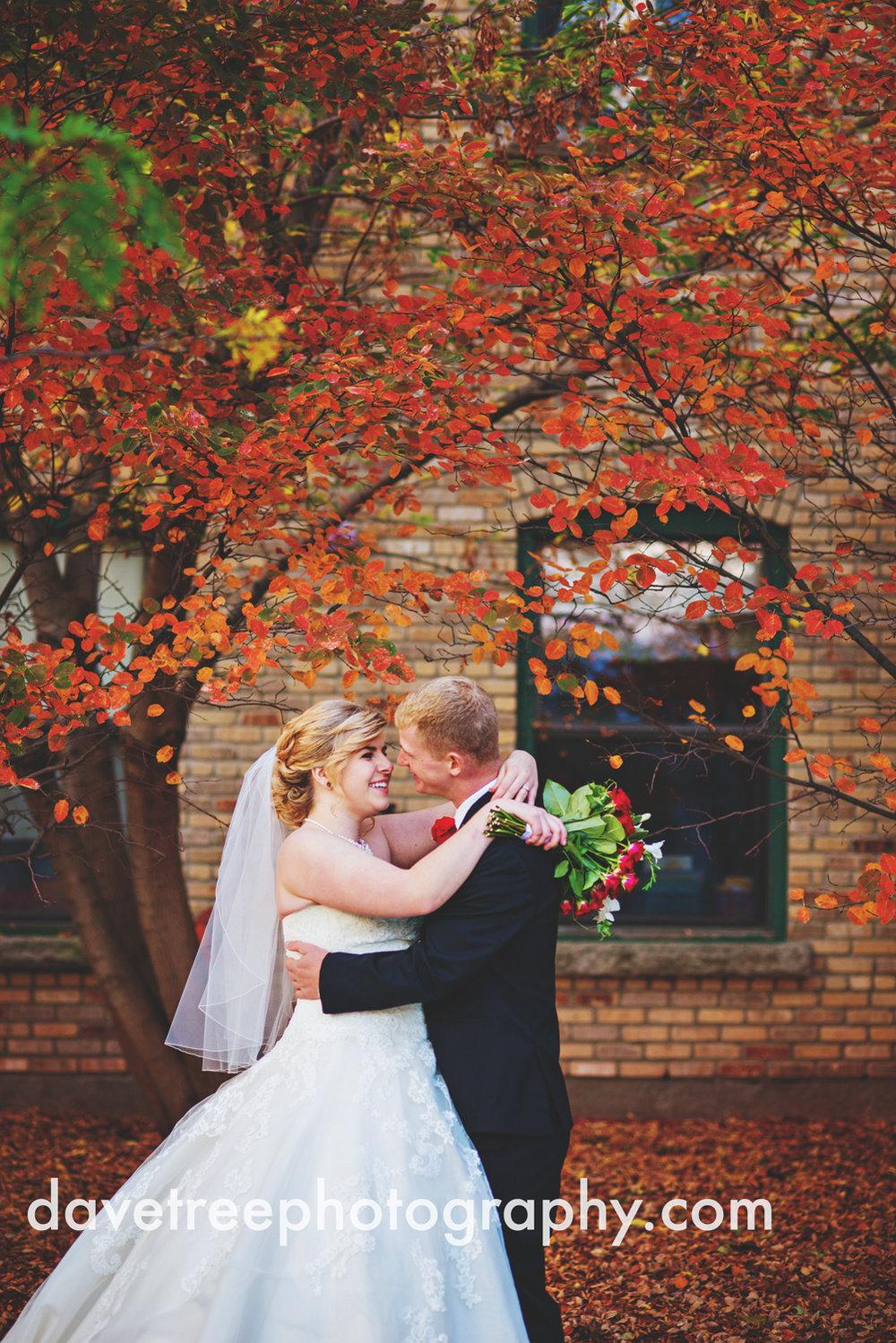 holland_wedding_photographer_26.jpg
