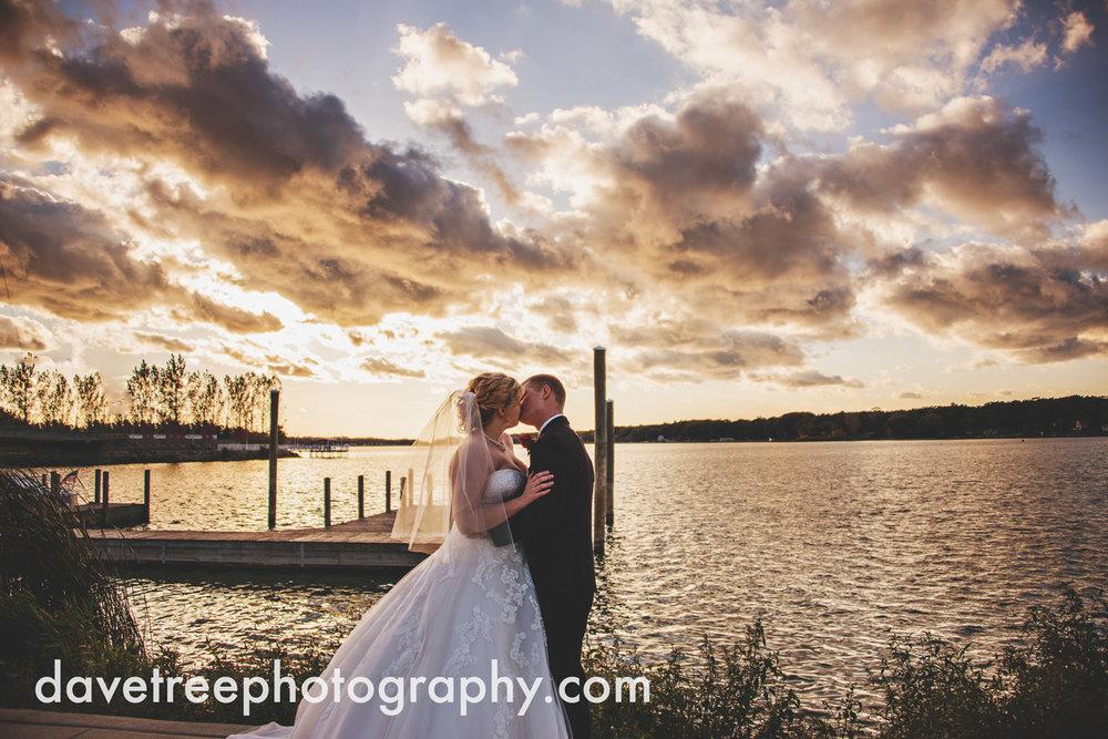 holland_wedding_photographer_29.jpg