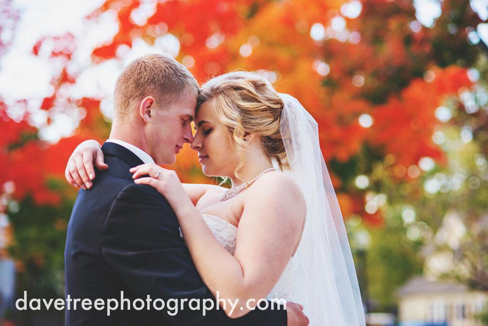 holland_wedding_photographer_30.jpg