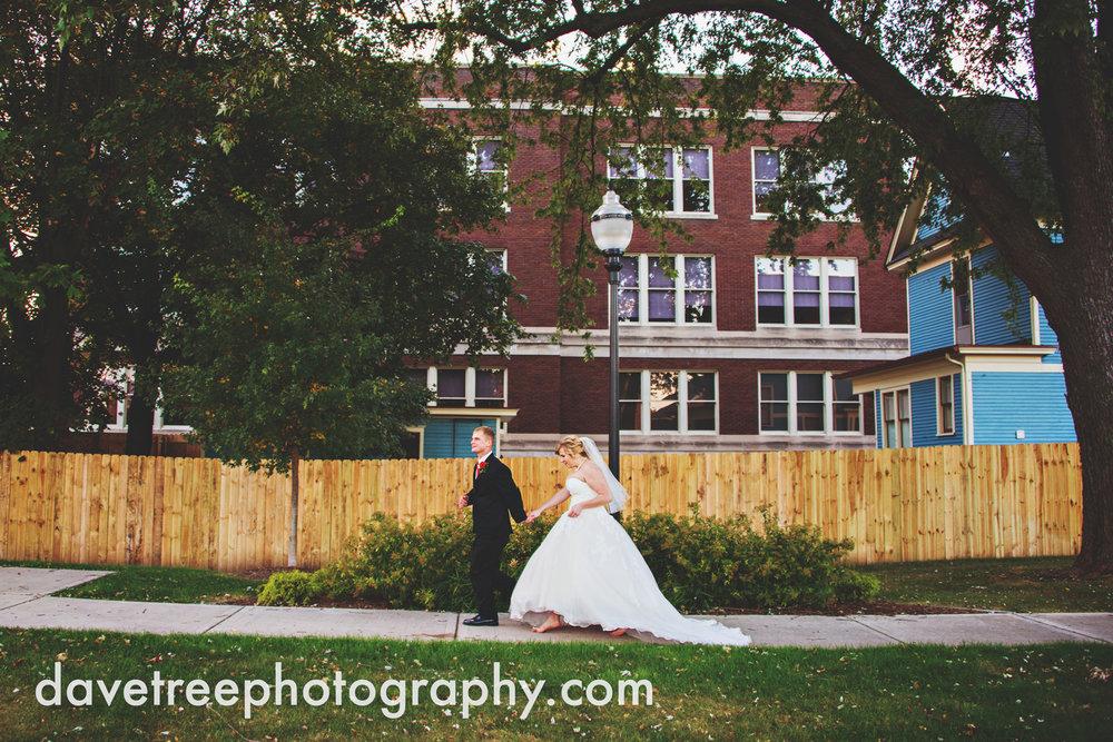 holland_wedding_photographer_32.jpg