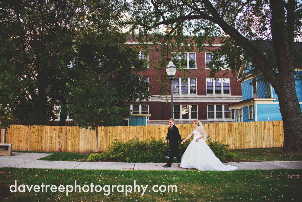 holland_wedding_photographer_33.jpg