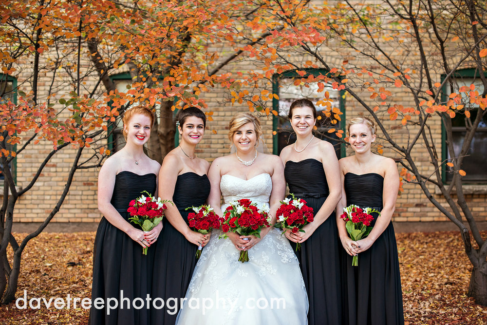 holland_wedding_photographer_53.jpg