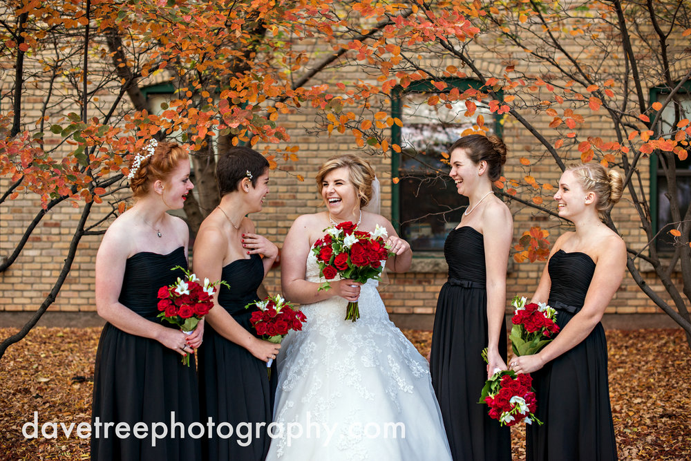 holland_wedding_photographer_54.jpg