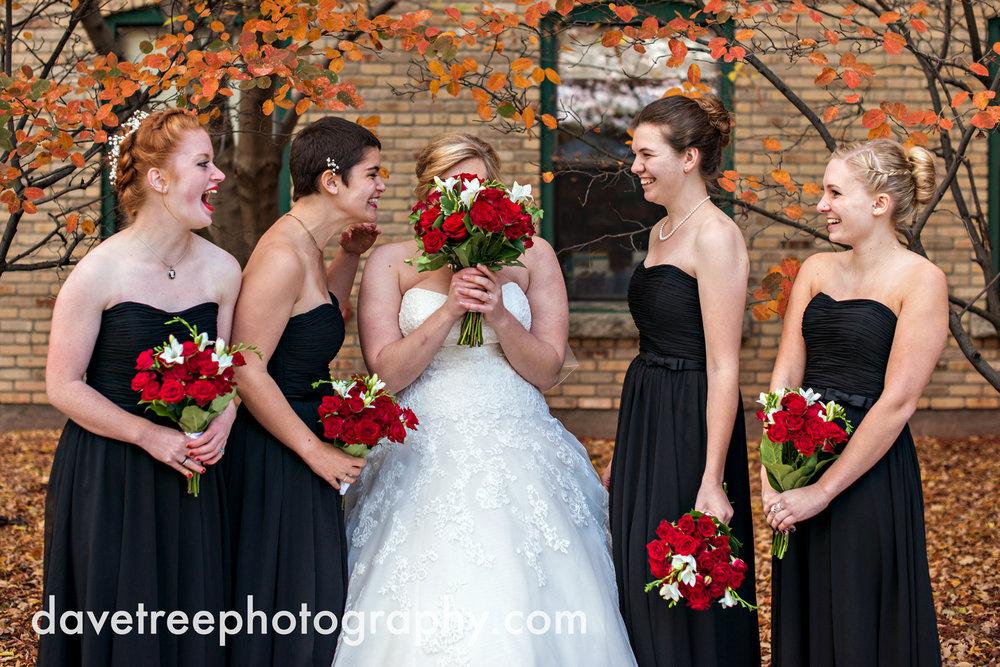 holland_wedding_photographer_55.jpg