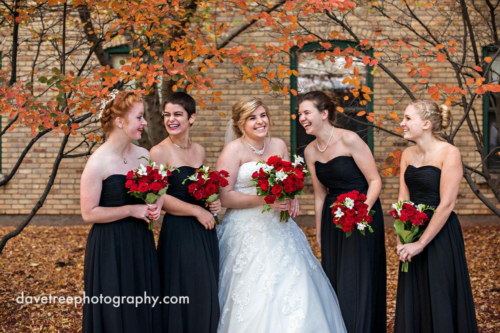 holland_wedding_photographer_57.jpg