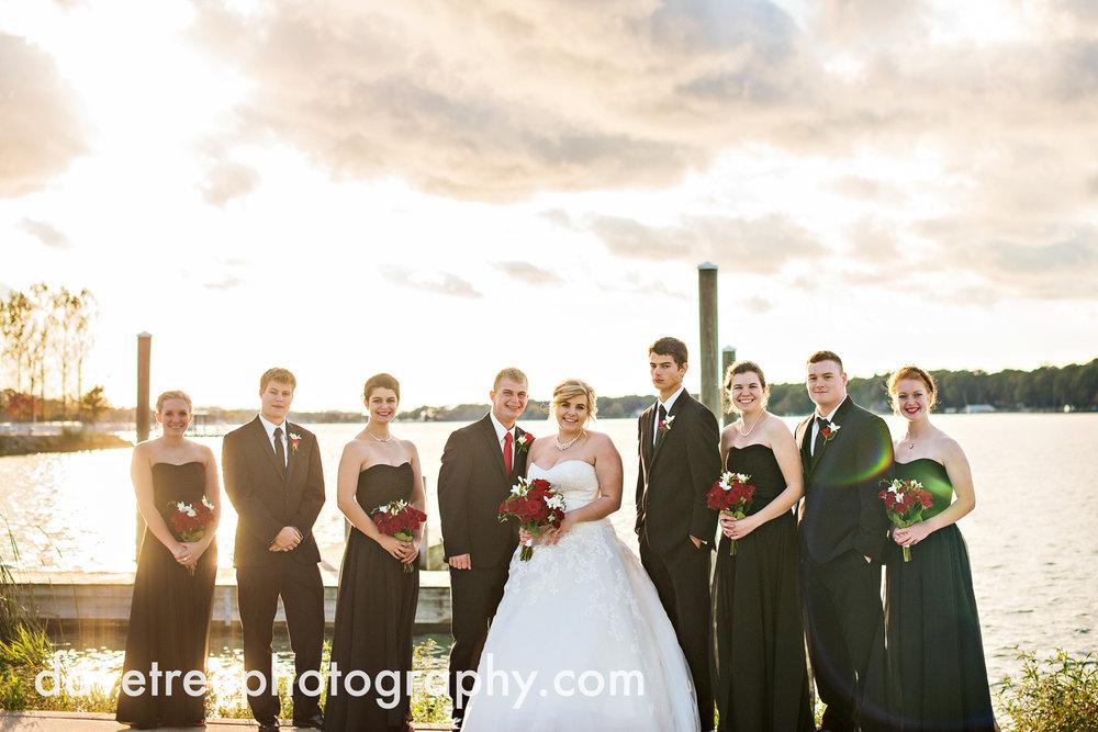 holland_wedding_photographer_59.jpg