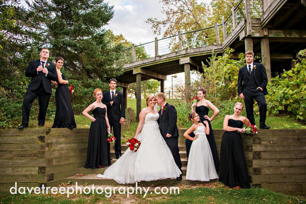 holland_wedding_photographer_61.jpg