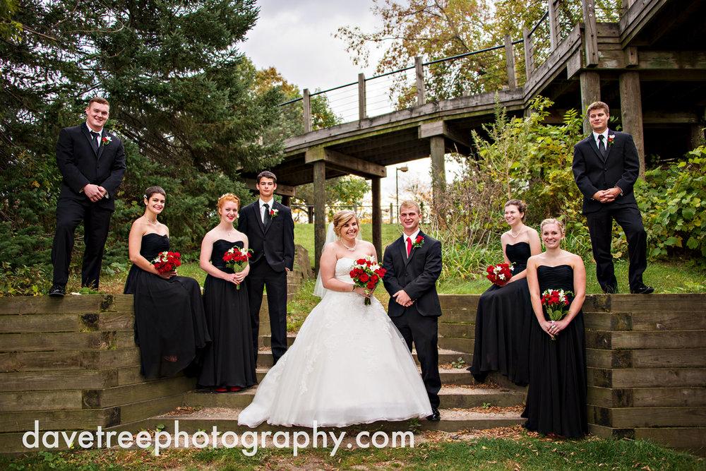holland_wedding_photographer_60.jpg