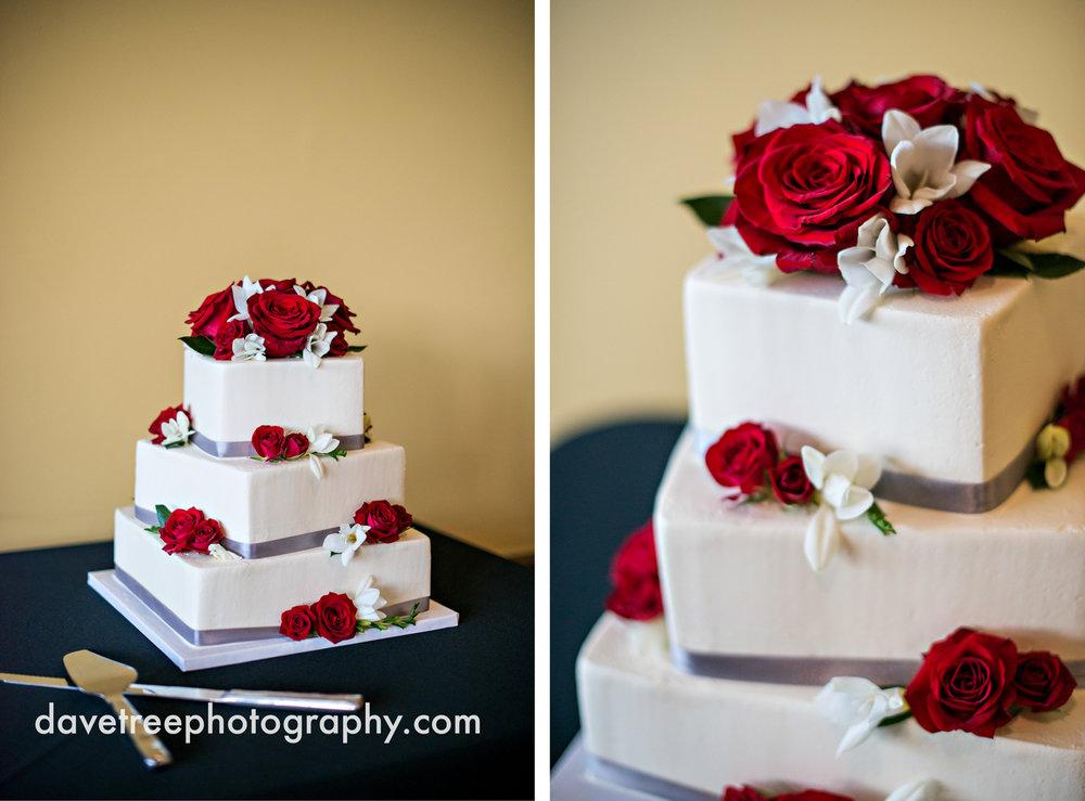 holland_wedding_photographer_42.jpg