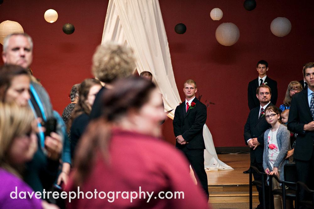 holland_wedding_photographer_34.jpg