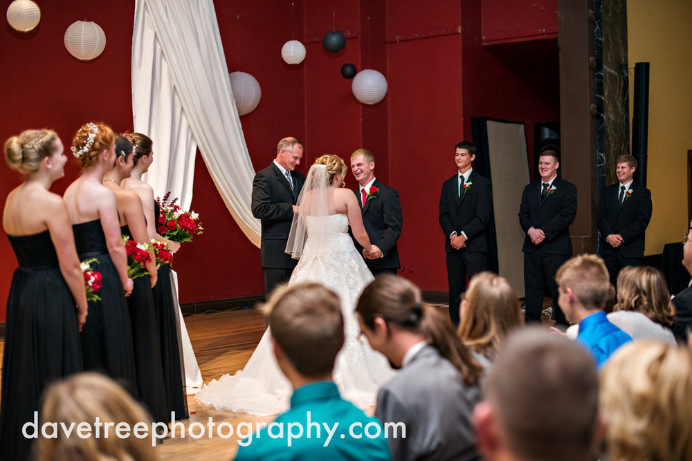 holland_wedding_photographer_35.jpg