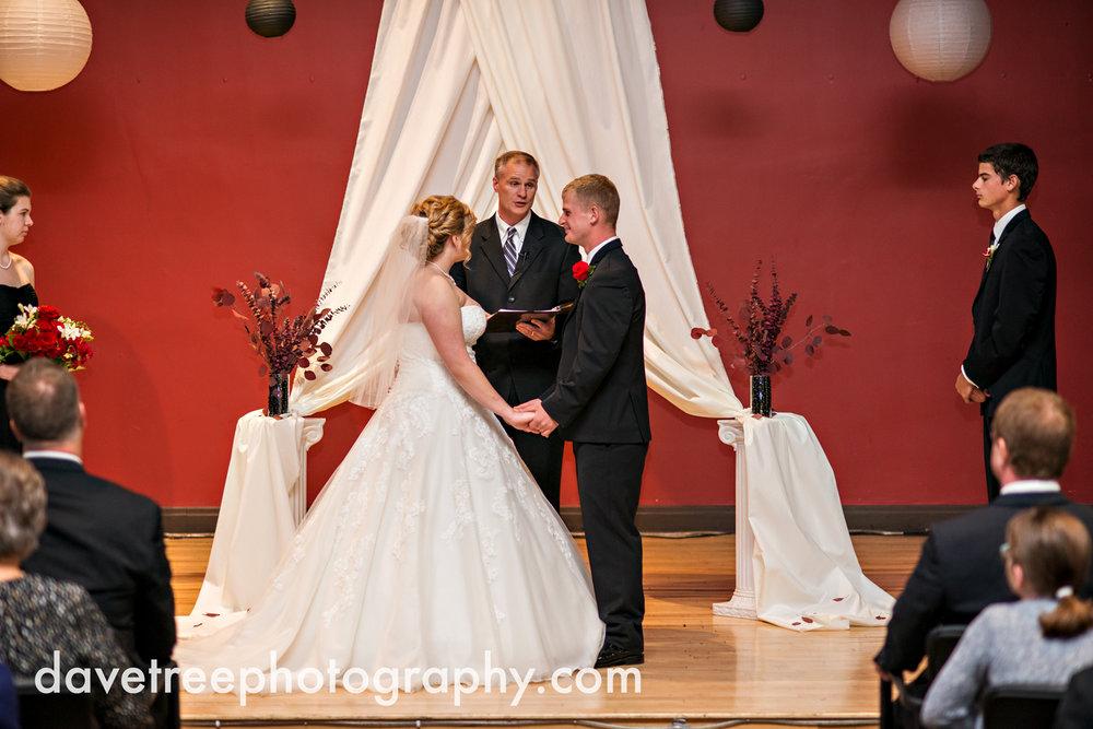 holland_wedding_photographer_37.jpg