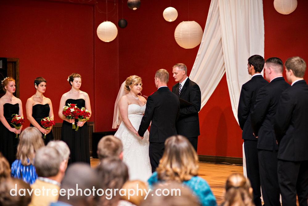 holland_wedding_photographer_38.jpg