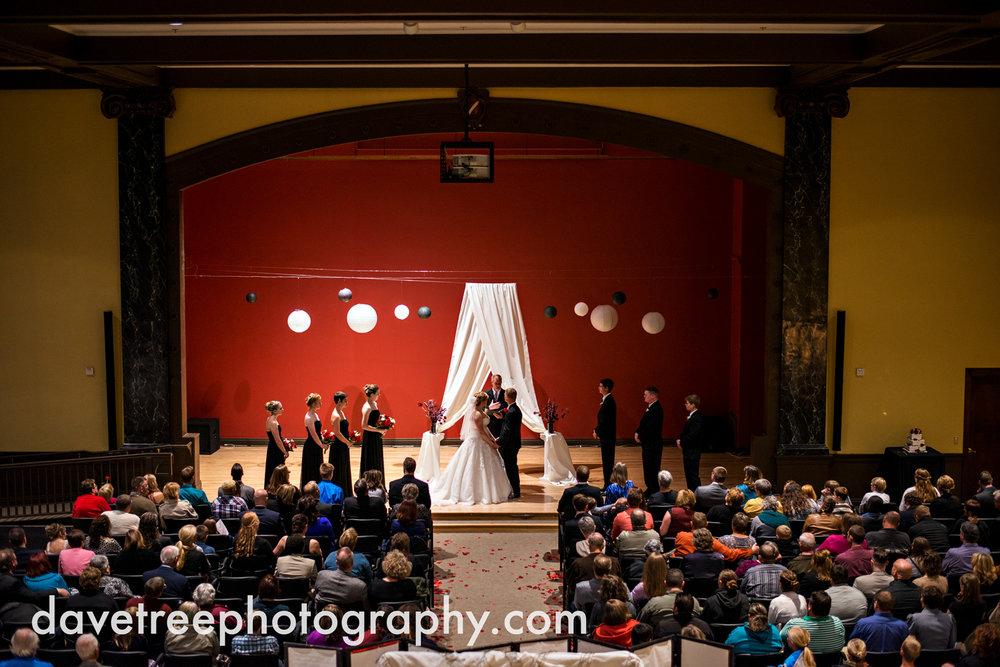 holland_wedding_photographer_40.jpg