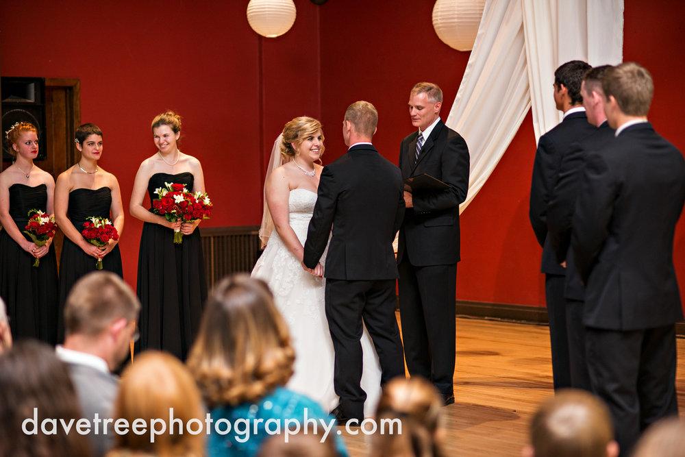 holland_wedding_photographer_41.jpg