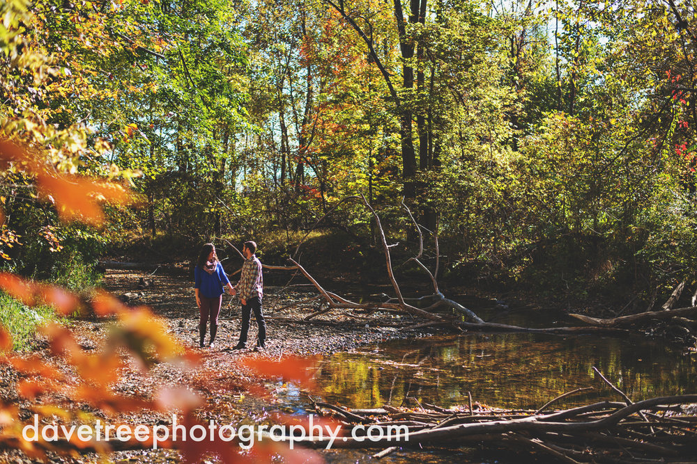 quincy_engagement_photographer_coldwater_engagement_photographer_12.jpg