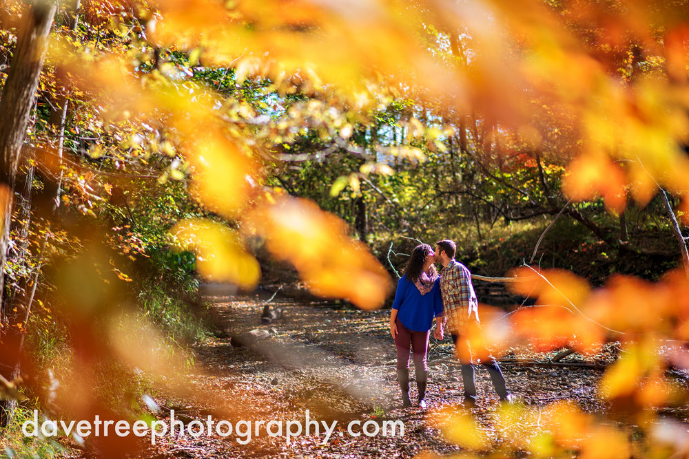 quincy_engagement_photographer_coldwater_engagement_photographer_37.jpg