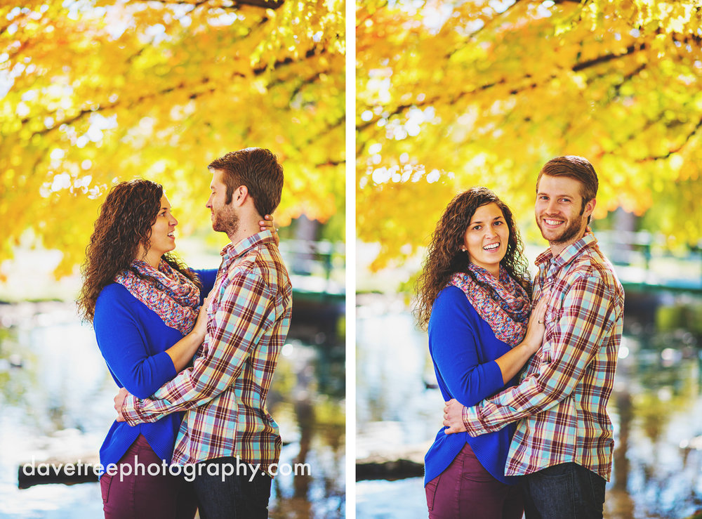 quincy_engagement_photographer_coldwater_engagement_photographer_09.jpg