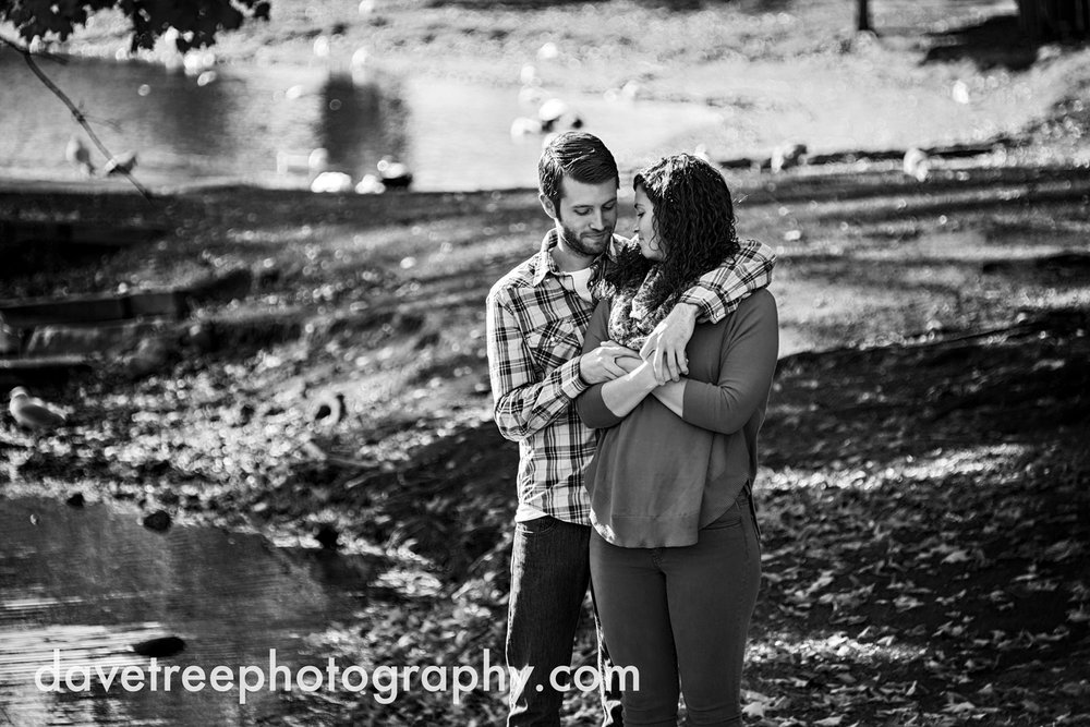 quincy_engagement_photographer_coldwater_engagement_photographer_16.jpg