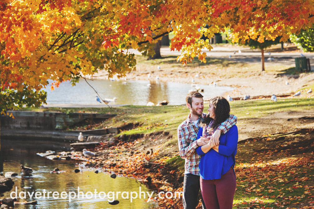 quincy_engagement_photographer_coldwater_engagement_photographer_15.jpg
