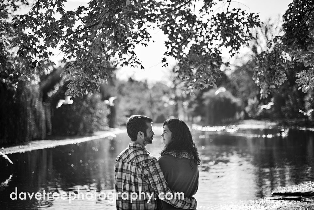 quincy_engagement_photographer_coldwater_engagement_photographer_52.jpg