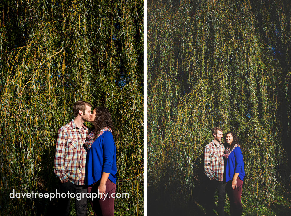 quincy_engagement_photographer_coldwater_engagement_photographer_08.jpg