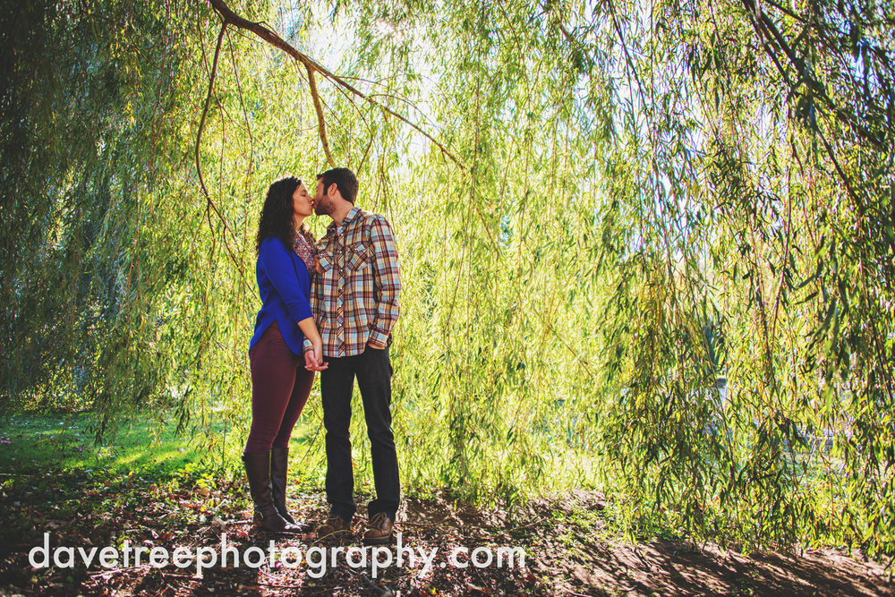 quincy_engagement_photographer_coldwater_engagement_photographer_17.jpg