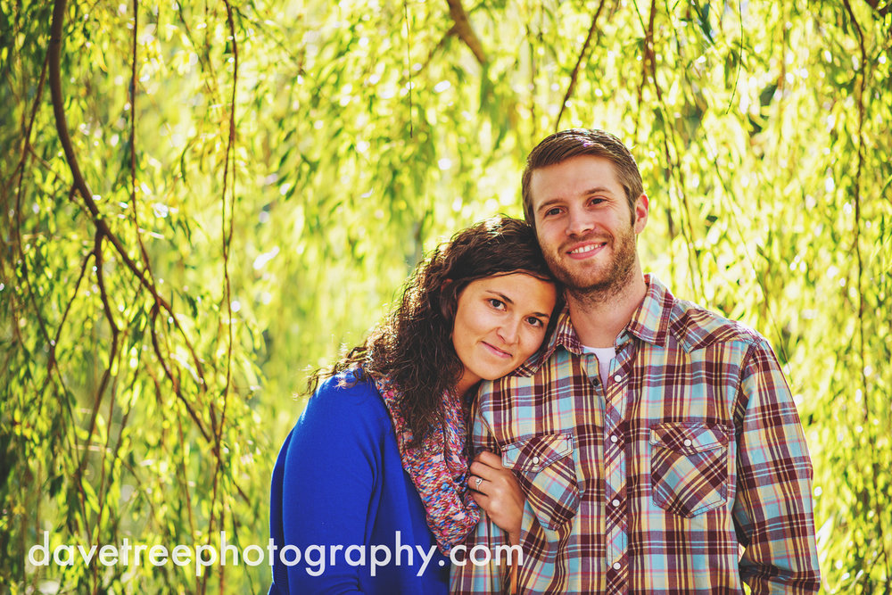 quincy_engagement_photographer_coldwater_engagement_photographer_42.jpg