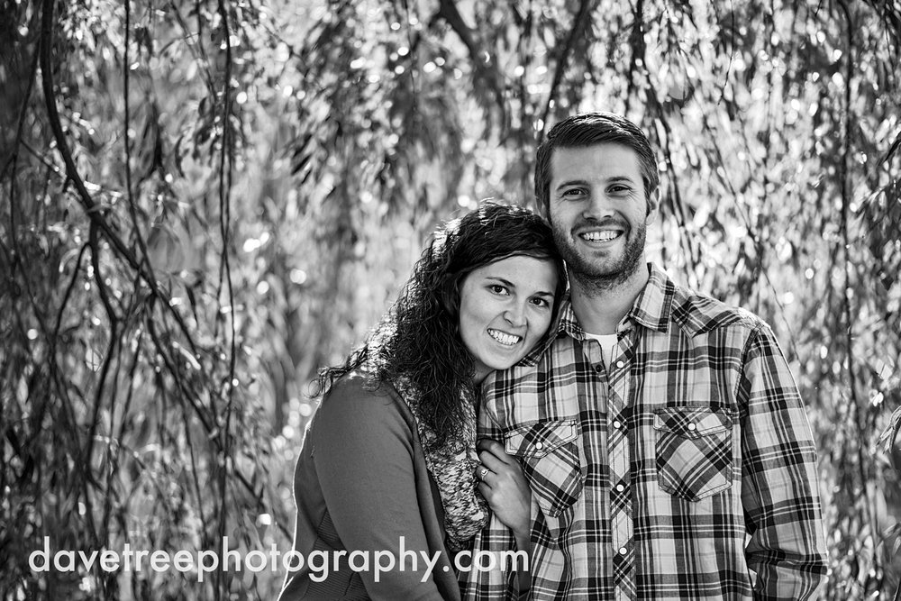 quincy_engagement_photographer_coldwater_engagement_photographer_43.jpg