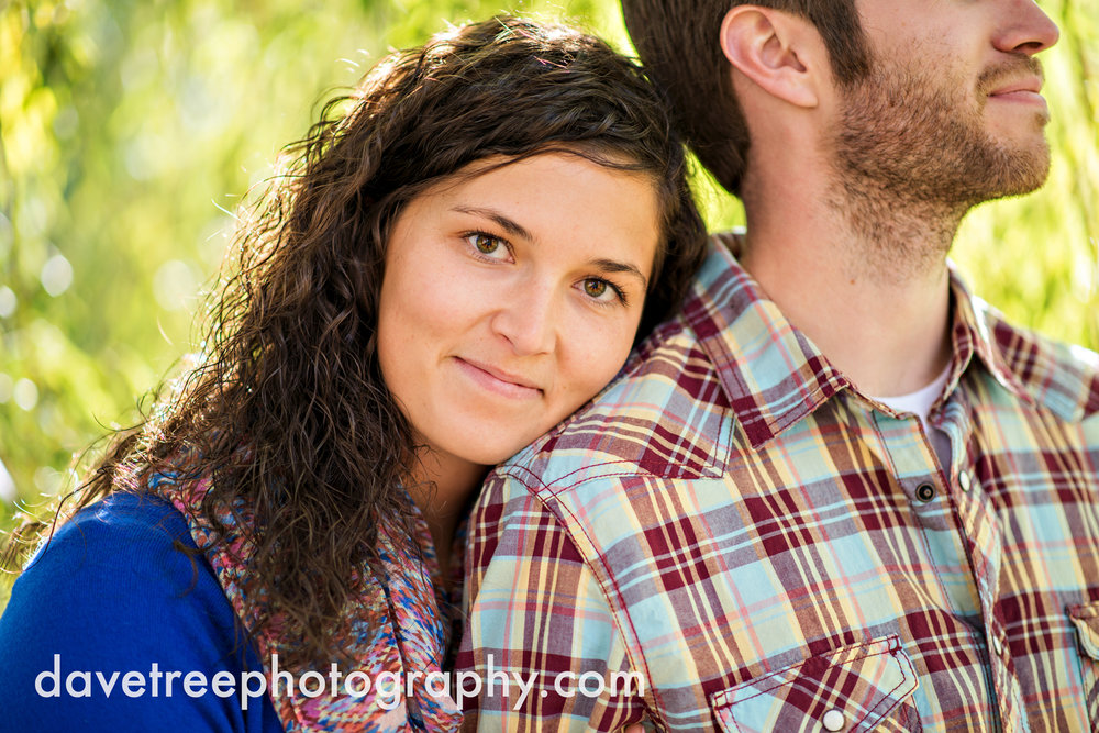 quincy_engagement_photographer_coldwater_engagement_photographer_44.jpg
