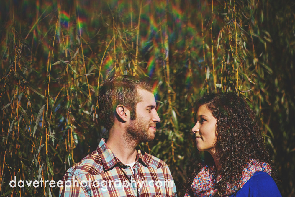 quincy_engagement_photographer_coldwater_engagement_photographer_47.jpg