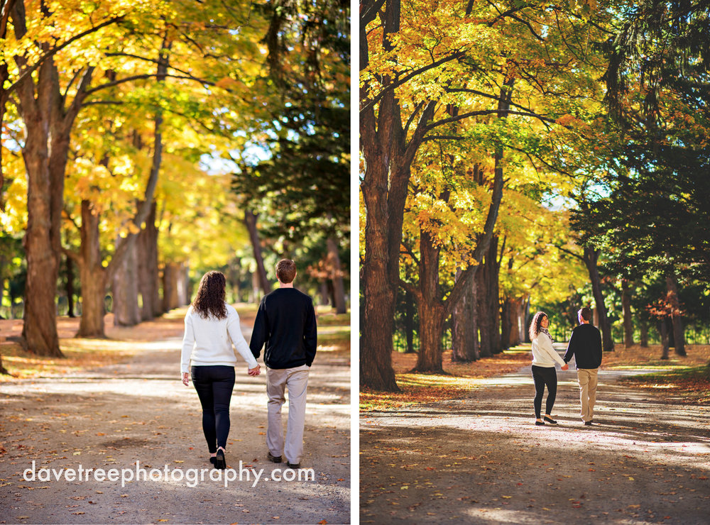 quincy_engagement_photographer_coldwater_engagement_photographer_03.jpg
