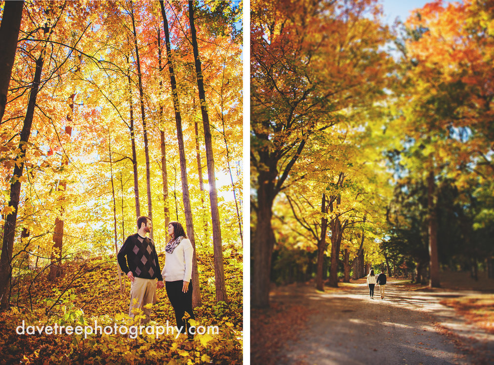 quincy_engagement_photographer_coldwater_engagement_photographer_07.jpg