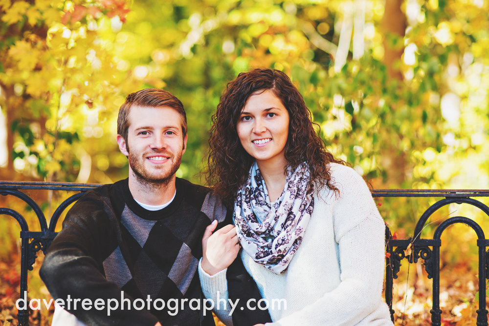 quincy_engagement_photographer_coldwater_engagement_photographer_22.jpg