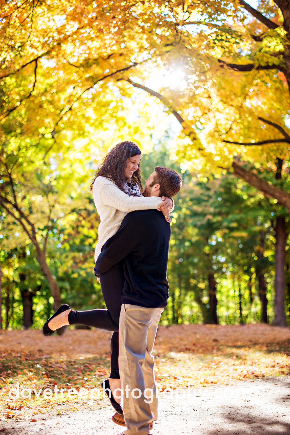 quincy_engagement_photographer_coldwater_engagement_photographer_54.jpg