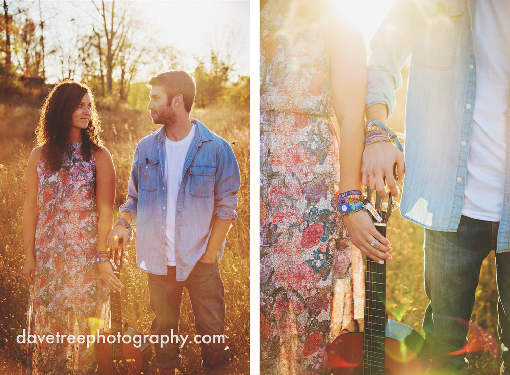 quincy_engagement_photographer_coldwater_engagement_photographer_01.jpg