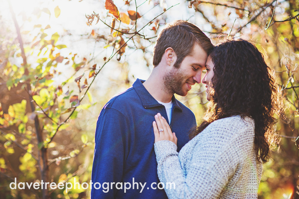 quincy_engagement_photographer_coldwater_engagement_photographer_24.jpg