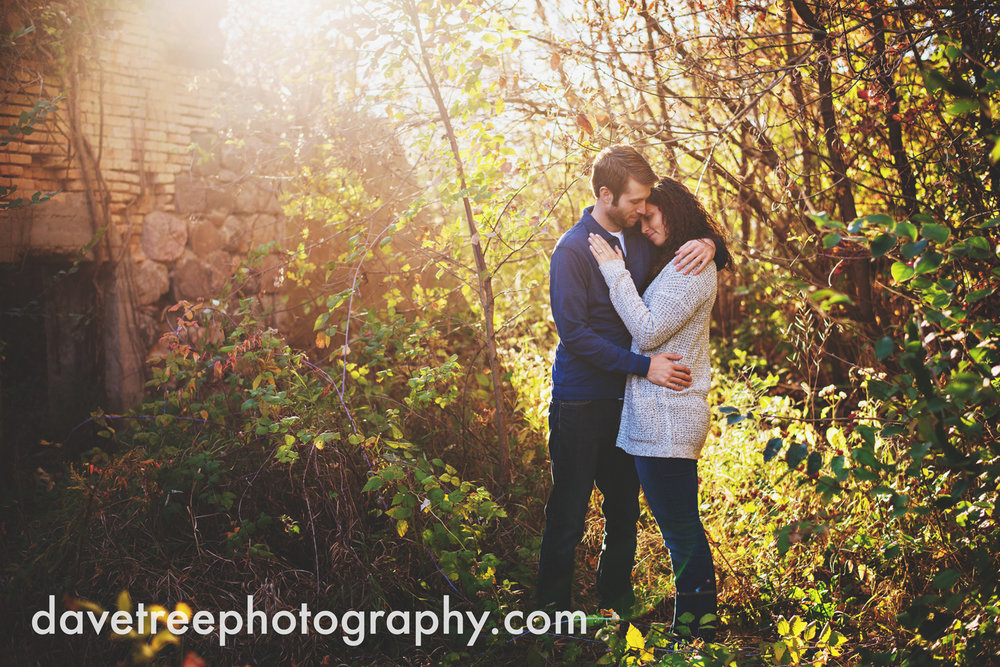 quincy_engagement_photographer_coldwater_engagement_photographer_23.jpg