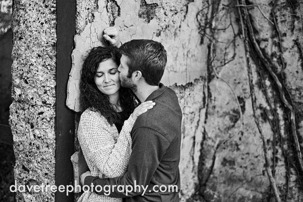 quincy_engagement_photographer_coldwater_engagement_photographer_27.jpg